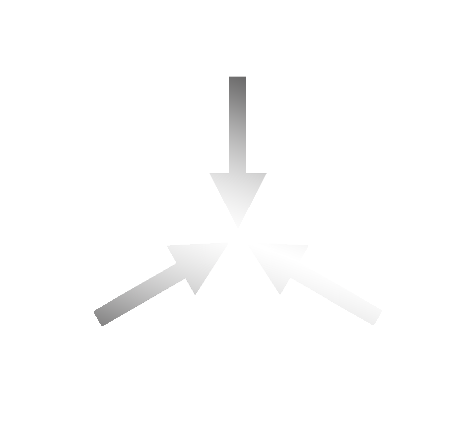 SCP_Foundation_Logobow.png